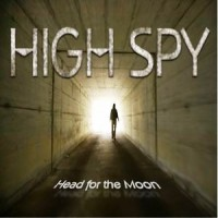 Purchase High Spy - Head for the Moon