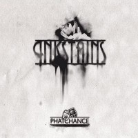 Purchase Phatchance - Inkstains