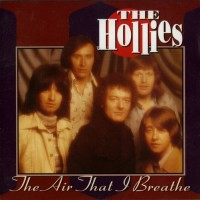 Purchase The Hollies - The Air That I Breathe