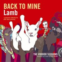 Purchase Lamb - Back To Mine