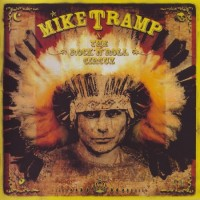 Purchase Mike Tramp & The Rock 'N' Roll Circuz - Mike Tramp & The Rock 'N' Roll Circuz