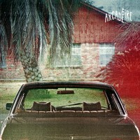 Purchase Arcade Fire - The Suburbs