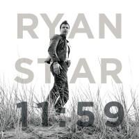 Purchase Ryan Star - 11:59