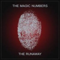 Purchase The Magic Numbers - Runaway