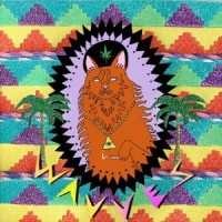 Purchase Wavves - King Of The Beach