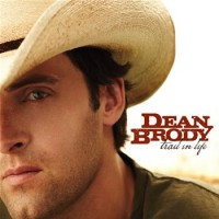 Purchase Dean Brody - Trail in Life
