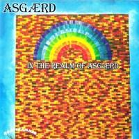 Purchase Asgard - In The Realm Of Asgaerd (Vinyl)