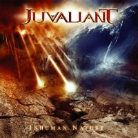Purchase Juvaliant - Inhuman Nature