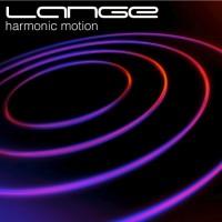 Purchase Lange - Harmonic Motion