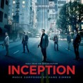 Purchase Hans Zimmer - Inception Mp3 Download