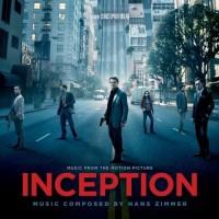 Purchase Hans Zimmer - Inception