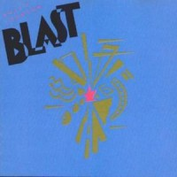 Purchase Holly Johnson - Blast