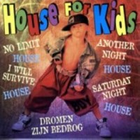 Purchase House For Kids - Deel 1