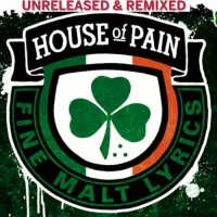 Purchase House Of Pain - Unreleased & Remixed