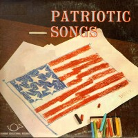 Purchase Howard Chitjian And The Concert Band Of Los Angeles - Patriotic Songs
