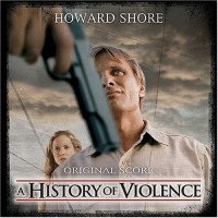 Purchase Howard Shore - A History Of Violence