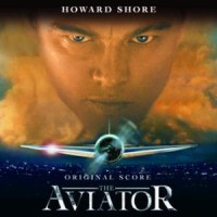 Purchase Howard Shore - The Aviator