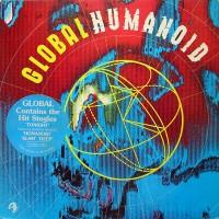 Purchase Humanoid - Global