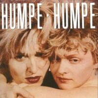 Purchase Humpe-Humpe - Humpe-Humpe