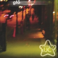 Purchase Hungry Lucy - Glo