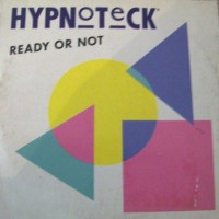 Purchase Hypnoteck - Don't Look Down (Single) (Vinyl)