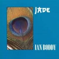 Purchase Ian Boddy - Jade