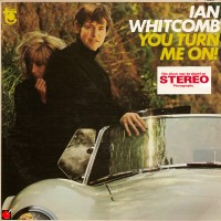 Purchase Ian Whitcomb - You Turn Me On!