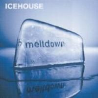 Purchase Icehouse - Meltdown