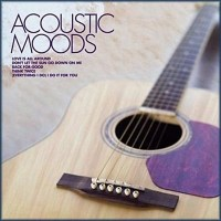 Purchase In Tune - Acoustic Moods