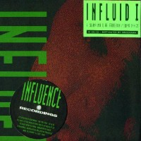 Purchase Influid I - Swamp