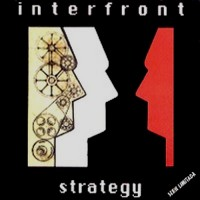 Purchase Interfront - Strategy