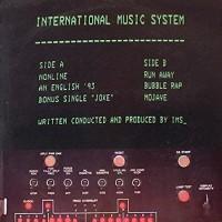 Purchase International Music System - International Music System