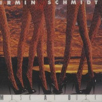 Purchase Irmin Schmidt - Musk At Dusk