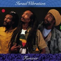 Purchase Israel Vibration - Forever