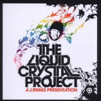 Purchase J. Rawls - The Liquid Crystal Project