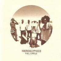 Purchase Hieroglyphics - Full Circle