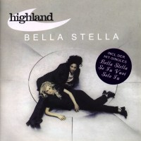 Purchase Highland - Bella Stella
