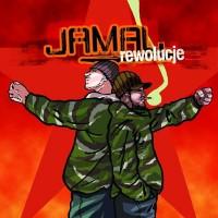 Purchase Jamal - Rewolucje