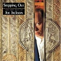 Purchase Joe Jackson - Steppin Out