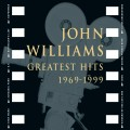 Purchase John Williams - Greatest Hits 1969-1999 CD1 Mp3 Download