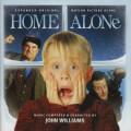 Purchase John Williams - Home Alone Mp3 Download