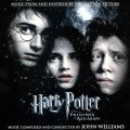 Purchase John Williams - Harry Potter And The Prisoner Of Azkaban Mp3 Download