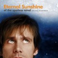 Purchase Jon Brion - Eternal Sunshine Of The Spotless Mind Mp3 Download