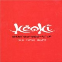 Purchase Keoki - Altered Ego Trip