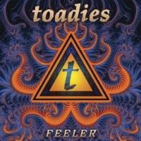 Purchase Toadies - Feeler