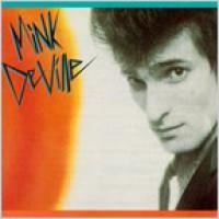 Purchase Mink DeVille - Cabretta