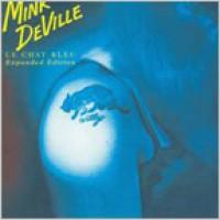 Purchase Mink DeVille - Le Chat Bleu (Expanded Edition)