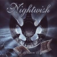 Purchase Nightwish - Dark Passion Play (Instrumental Version)