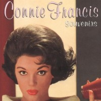 Purchase Connie Francis - Souvenirs CD3