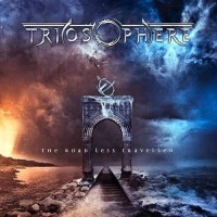 Purchase Triosphere - The Road Less Travelled